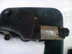 Мотор стеклоочистителя. Pontiac Bonneville