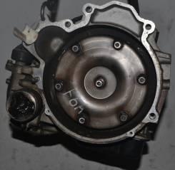 Автоматическая коробка переключения передач. Suzuki Cervo, CN22S Двигатель F6A