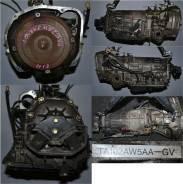 АКПП. Subaru Legacy Subaru Impreza, GF5 Двигатели: EJ18, EJ18E