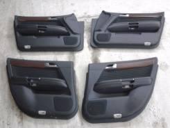 Обшивка двери. Nissan Fuga, PNY50