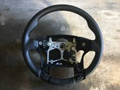 Руль. Toyota Land Cruiser Prado, TRJ150W