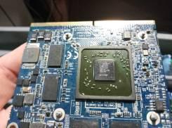 AMD Radeon HD 5750