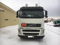 Volvo FH 13. , 12 777 куб. см., 44 000 кг.