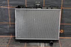 Радиатор охлаждения двигателя. Great Wall Hover
