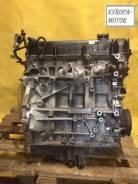 Двигатель на Mazda 6 объем 2.0 литра в наличии