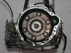 АКПП. Toyota Corona, AT150 Двигатели: 3ALU, 3AU