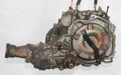 Автоматическая коробка переключения передач. Suzuki Cultus, GD31W Двигатель G16A