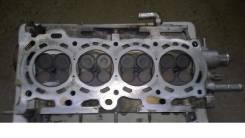 Головка блока цилиндров. Honda CR-V, RD1 Honda Orthia, EL2 Honda Stepwgn, RF1 Двигатель B20B