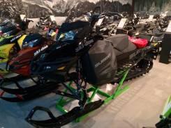 BRP Ski-Doo Summit X T3 163 800R E-TEC. исправен, есть птс, без пробега
