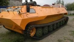 ХТЗ ТГМ-126. Продам Мтлбу, 140 000 куб. см. Под заказ