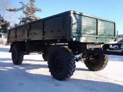 МАЗ 8926. Продам прицеп , 8 000 кг. Под заказ
