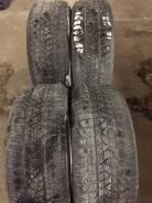 Pirelli Scorpion. Зимние, без шипов, 2015 год, без износа, 4 шт