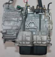 Автоматическая коробка переключения передач. Suzuki Wagon R, MH21S, MC22S