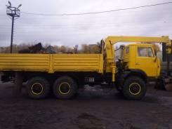 Камаз 4310. Продам , 1991 г. в., 1 000 куб. см., 3 000 кг.