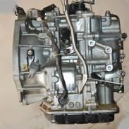 Вариатор. Suzuki Wagon R, MH23S