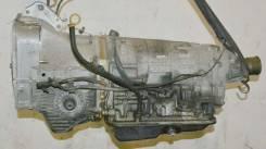 Автоматическая коробка переключения передач. Subaru Legacy, BC3, BF3 Subaru Impreza Двигатели: EJ18, EJ18S
