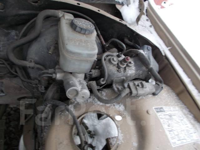 Lexus GS300. JZS147, 2JZGE