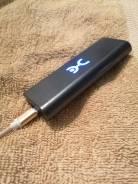 Продам роутерVI-FI 4g YOTA