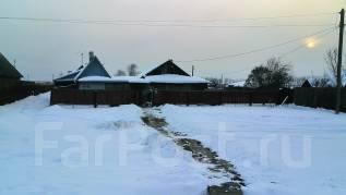 Продается частный дом городок Воздвиженка. Ленина, р-н Воздвиженка, площадь дома 27 кв.м., электричество 4 кВт, отопление твердотопливное, от агентст...