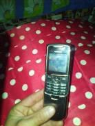 Nokia 8800 Black Edition. Б/у