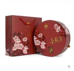 Чай Ким Чун Mei в подарочной упаковке. Под заказ