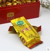 Чай Ким Чун Мэй в подарочной упаковке. Под заказ