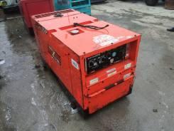 Сварочные агрегаты. 1 200 куб. см.