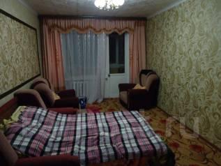 2-комнатная, проспект Циолковского 65. Горизонт, агентство, 44 кв.м.