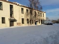 Сдаются в аренду объекты недвижимости в Комсомольске-на-Амуре. 3 512 кв.м., улица Вагонная 23, р-н Центральный