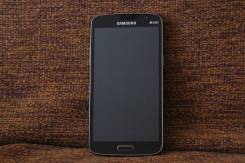 Samsung Galaxy Grand 2 Duos SM-G7102. Б/у