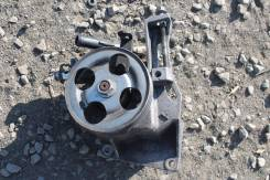 Гидроусилитель руля. Subaru Impreza WRX STI, GRB