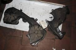 Крышка ГРМ, Nissan Cedric VG20