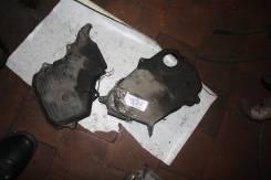 Крышка ГPM,Toyota Scepter 5S-FE, 2шт