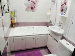 Ремонт ванных и туалетных комнат