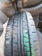 Dunlop Enasave VAN01. Летние, износ: 10%, 4 шт. Под заказ