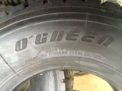 O'Green AG828. Всесезонные, 2016 год, без износа, 1 шт