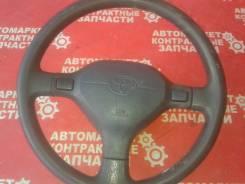 Подушка безопасности. Toyota Carina, ST215, AT210, CT210, AT211, CT211, AT212, CT216, CT215, ST210 Toyota Corona Premio, CT211, CT210, ST215, AT210, A...
