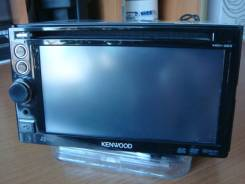 Kenwood MDV-323