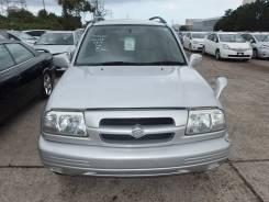 Стекло лобовое. Suzuki Grand Escudo, TX92W Suzuki Grand Vitara, TL52 Suzuki Escudo, TD02W, TA52W, TD32W, TD62W, TA02W, TD52W, TL52W, TX92W Mazda Proce...