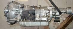 Автоматическая коробка переключения передач. Toyota Mark X, GRX121 Двигатель 3GRFSE