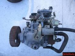 Топливный насос высокого давления. Toyota Town Ace Noah, CR50 Toyota Lite Ace Noah, CR50 Двигатель 3CT