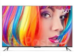 """Xiaomi. больше 46"""" LED. Под заказ"""