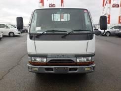 Mitsubishi Canter. Продам , 4 200 куб. см., 3 000 кг. Под заказ
