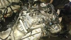 Двигатель. Nissan Vanette Mazda Bongo