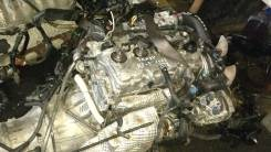 Двигатель в сборе. Nissan Vanette, SKF2MN Mazda Bongo, SKF2V, SKF2MN Mitsubishi Delica