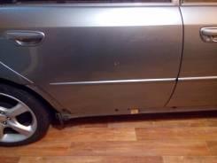 Дверь боковая. Subaru Legacy, BL, BL5, BL9