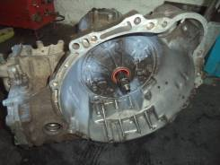 Автоматическая коробка переключения передач. Toyota Mark II Wagon Qualis, SXV20 Toyota Camry Gracia, SXV20 Двигатель 5SFE
