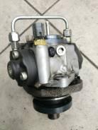 Топливный насос высокого давления. Nissan NP300, pickup, PICKUP Nissan Pickup Двигатель YD25