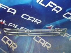 Решетка в бампер Toyota Harrier