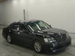 Фара. Toyota Crown Majesta, UZS171